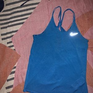 """Workout t-shirt """"NIKE DRY-FIT"""""""